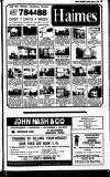 Buckinghamshire Examiner Friday 08 January 1982 Page 37