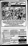 Buckinghamshire Examiner Friday 08 January 1982 Page 39