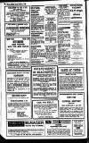 Buckinghamshire Examiner Friday 08 January 1982 Page 40