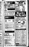 Buckinghamshire Examiner Friday 08 January 1982 Page 41