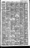 Buckinghamshire Examiner Friday 08 January 1982 Page 43