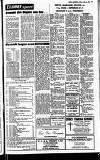 Buckinghamshire Examiner Friday 08 January 1982 Page 45