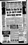Buckinghamshire Examiner Friday 08 January 1982 Page 46