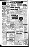 Buckinghamshire Examiner Friday 15 January 1982 Page 2