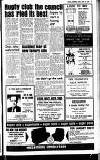 Buckinghamshire Examiner Friday 15 January 1982 Page 3