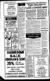 Buckinghamshire Examiner Friday 15 January 1982 Page 4