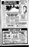 Buckinghamshire Examiner Friday 15 January 1982 Page 5