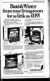 Buckinghamshire Examiner Friday 15 January 1982 Page 7