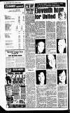 Buckinghamshire Examiner Friday 15 January 1982 Page 8
