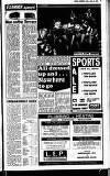 Buckinghamshire Examiner Friday 15 January 1982 Page 9