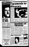 Buckinghamshire Examiner Friday 15 January 1982 Page 10