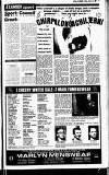 Buckinghamshire Examiner Friday 15 January 1982 Page 11