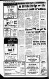 Buckinghamshire Examiner Friday 15 January 1982 Page 12