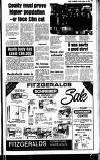 Buckinghamshire Examiner Friday 15 January 1982 Page 13