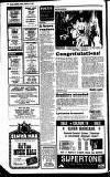 Buckinghamshire Examiner Friday 15 January 1982 Page 14