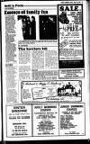 Buckinghamshire Examiner Friday 15 January 1982 Page 15