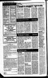 Buckinghamshire Examiner Friday 15 January 1982 Page 16