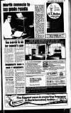 Buckinghamshire Examiner Friday 15 January 1982 Page 17