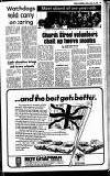 Buckinghamshire Examiner Friday 15 January 1982 Page 19
