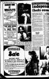 Buckinghamshire Examiner Friday 15 January 1982 Page 20