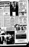 Buckinghamshire Examiner Friday 15 January 1982 Page 21