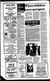 Buckinghamshire Examiner Friday 15 January 1982 Page 22