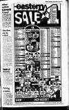 Buckinghamshire Examiner Friday 15 January 1982 Page 23