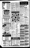 Buckinghamshire Examiner Friday 15 January 1982 Page 24