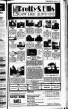 Buckinghamshire Examiner Friday 15 January 1982 Page 25