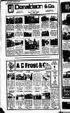 Buckinghamshire Examiner Friday 15 January 1982 Page 26