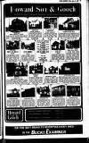 Buckinghamshire Examiner Friday 15 January 1982 Page 27