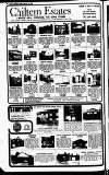 Buckinghamshire Examiner Friday 15 January 1982 Page 28