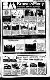 Buckinghamshire Examiner Friday 15 January 1982 Page 29