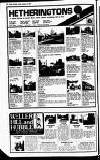 Buckinghamshire Examiner Friday 15 January 1982 Page 30