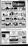 Buckinghamshire Examiner Friday 15 January 1982 Page 31
