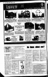 Buckinghamshire Examiner Friday 15 January 1982 Page 32