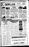 Buckinghamshire Examiner Friday 15 January 1982 Page 33