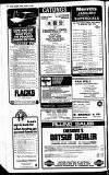 Buckinghamshire Examiner Friday 15 January 1982 Page 34