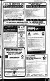 Buckinghamshire Examiner Friday 15 January 1982 Page 35