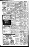 Buckinghamshire Examiner Friday 15 January 1982 Page 36