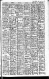 Buckinghamshire Examiner Friday 15 January 1982 Page 37