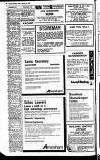 Buckinghamshire Examiner Friday 15 January 1982 Page 38