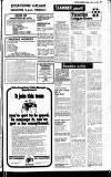 Buckinghamshire Examiner Friday 15 January 1982 Page 39