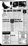 Buckinghamshire Examiner Friday 15 January 1982 Page 40