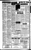 Buckinghamshire Examiner Friday 22 January 1982 Page 2