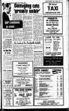 Buckinghamshire Examiner Friday 22 January 1982 Page 3
