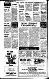 Buckinghamshire Examiner Friday 22 January 1982 Page 4