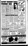 Buckinghamshire Examiner Friday 22 January 1982 Page 5