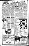 Buckinghamshire Examiner Friday 22 January 1982 Page 6