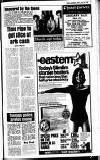 Buckinghamshire Examiner Friday 22 January 1982 Page 7